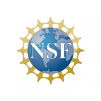 NSF_reduced