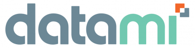 datami_logo
