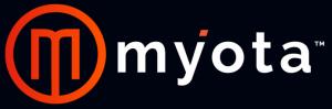 myota_logo